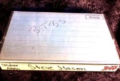 0317_Steve-Mason_1994_TDK