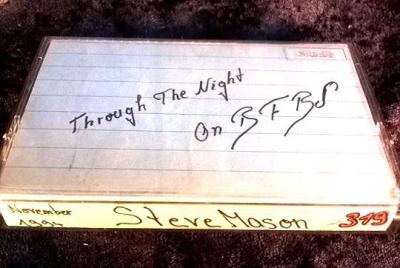 0319_Steve-Mason_1994_TDK