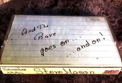 0320_Steve-Mason_1994_TDK