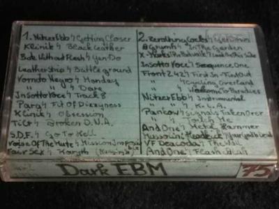 0075_Dark-EBM_1990_TDK